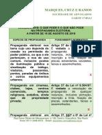 ELEIÇÕES 2018 - QUADRO SINÓTICO.pdf