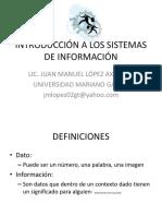 sistemas-informacion1
