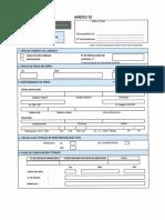 Anexo XI - Anexo H.pdf