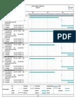 ESU Implementation Plan Schedule Winter 2017