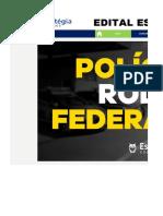 Edital%20Estratégico%20-%20PRF.xlsx