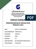 EDUP 3043 kantha sir.docx