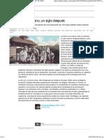 El zoológico humano, un siglo después_EL PAÍS.pdf