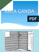 KATA GANDA.pptx