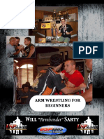 Arm Wrestling Book.pdf