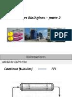 biorreactores - parte 2.pptx
