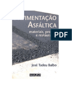 358994958-alldocs-net-baixar-pavimentacao-asfaltica-de-jose-tadeu-balbo-livros-unlimited.pdf