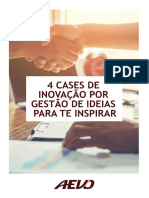 4_Cases_de_Inovao_por_Gesto_de_Ideias.pdf
