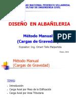 s5.-Metodo Manual_Gravedad.pdf