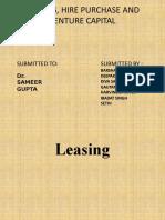 leasepresentation-130224081525-phpapp01