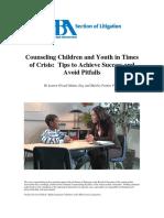 CounselingChildrenandYouth.authcheckdam.pdf