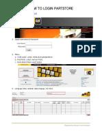 Login Partstore.pdf