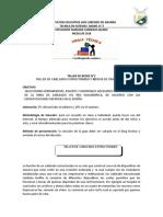 TALLER DE REDES  N°2, CABLEADO (1) (1)
