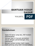 Bantuan-Hidup-Dasar (1)