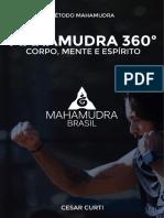 Livro Digital - Mahamudra 360º.pdf