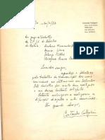 Calligaris - Perversão.pdf
