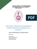 Dp Proyecto Ampliacion4