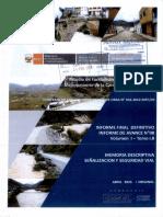 60 Señalizacion y Seguridad Vial Vol. I - Tomo i.8.pdf