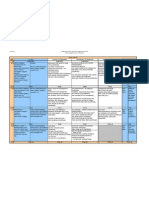 Sept Forum at-A-Glance Agenda (23) (1)