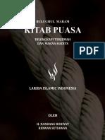 Kitab Puasa.pdf