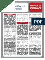edoc.site_eca-resumao.pdf