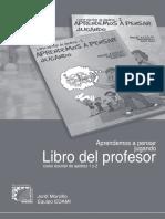 Libro-Monitor-AprendamosAPensarJugando.pdf