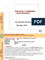 UNHEVAL- NEGOCIOS Y E-GOB_Parte_ I_OK_vers-2.0