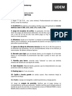 MATERIAL Geometri?a Descriptiva.pdf