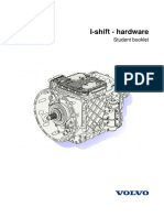 275221620-Caja-de-cambios-AT2512C-I-Shift-Hardware-pdf.pdf