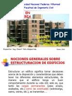 Estructuracion (1).pdf