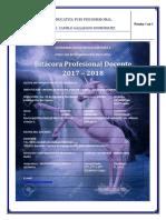 BITACORA-EFREN-2018.docx