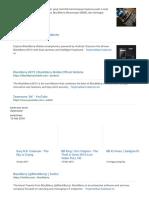 bb - Penelusuran Google.pdf