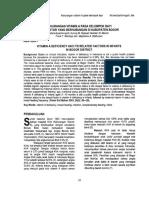 1432-3245-1-PB.pdf