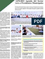 Robaplana El Sur (Color).pdf