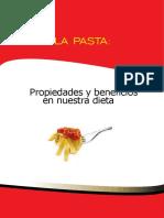 Propiedades y beneficios en nuestra vida.pdf