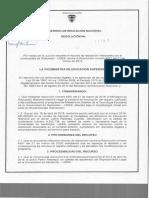 Registro Calificado Rechazado UdeS.pdf
