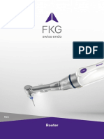 fkg_rooter_brochure_en.pdf