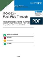 43504-FRT Workgroup Report V1 00e_AJ231015