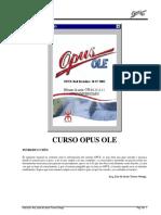 manual opus ole 2 0.pdf