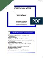 1.2_-_PROTEINAS_2018.pdf;filename= UTF-8''1.2 - PROTEINAS 2018