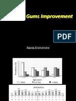 Materi 4 - Receding gum reverse.pdf