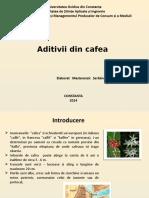 aditivi din cafea.pptx