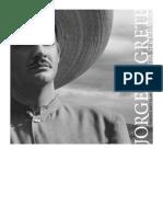 Jorge Negrete - No basta ser charro