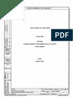 B125672001PA.pdf