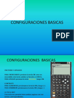 CONFIGURACIONES BASICAS.pptx