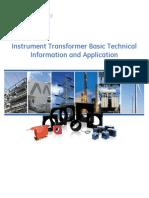 ITITechInfo.pdf
