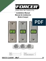 MI_SD-7103GC-PxQ_170411ML.pdf