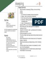 fes_tbt_housekeeping.pdf