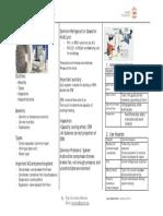 fes_tbt_HVAC_safety.pdfالسلامة في اعمال التكيف.pdf