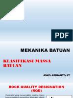 RQD & RMR.pdf